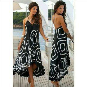 Dresses & Skirts - Adorable sundress